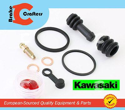 ProX Front Brake Caliper Rebuild Kit 37.63024