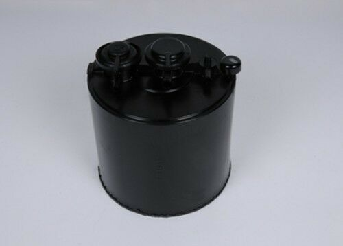 ACDelco 215-55 GM Original Equipment Vapor Canister