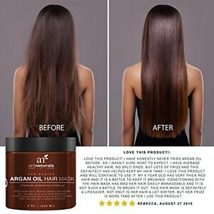 Sealing the hair (especially the ends) is a key step in any natural hair routine. For sealing to be effective, you must first use a water-based moisturizer (a conditioner or cream that has water as its first ingredient), and then seal with a butter or oil.