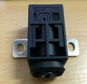 battery fuse overload protection trip 4f0915519 for audi. Black Bedroom Furniture Sets. Home Design Ideas