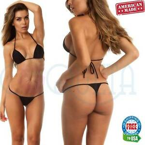 bikini-bikini-brazil-brazil-in-string-multiple-loads-in-pussy-pics