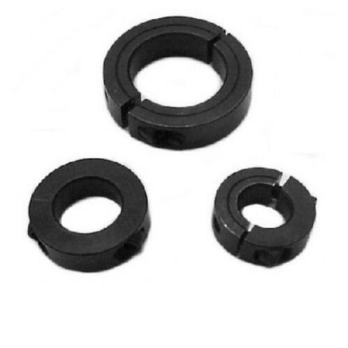 "Genesis Technologies GA3285 5//8/"" 2 Piece Lock Collar"