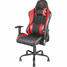 Artikelbild Trust GXT 707R Resto Gaming Chair NEU OVP