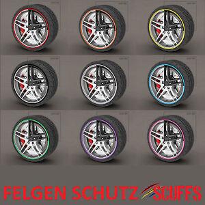 Scuffs-by-Rimblades-Felgenschutz-Styling-Felgenschutzringe-Rim-Protector-Ringz