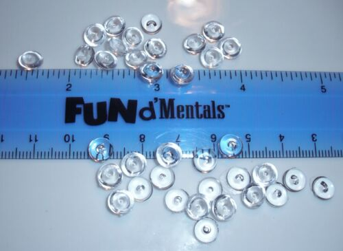 D00062    Luster Gems 6mm,1//2 cup,80g //OOAK,Crafts,Weddings,Floral,Jewerly,Cards