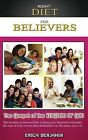 Right Diet for Believers: The Gospel of the Kingdom of God by Erica Benjamin (Paperback / softback, 2013)