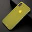 miniature 14 - IPhone Full Back Cover Coque Rigide Ultra Thin 0,35 mm Case Housse Étui UltraFin