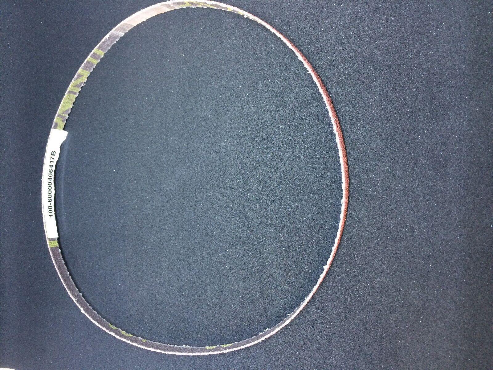 3M 984F Cubitron II cloth belts 1-3//16 x 21-1//4 50