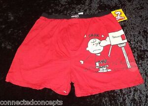 You searched for: snoopy boxers! Etsy is the home to thousands of handmade, vintage, and one-of-a-kind products and gifts related to your search. No matter what you're looking for or where you are in the world, our global marketplace of sellers can help you find unique and affordable options. Let's get started!