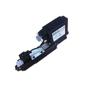 DHZO-TE-071-L3-40-new-atos-valve