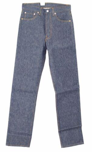 V Jeans Levi's Levis Homme 501 Levi 5010117 Brut Strauss 1zza8dwqx