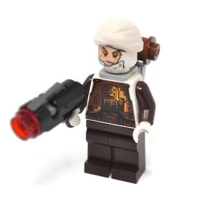 LEGO® 75167 Minifigs Star Wars sw751 Dengar