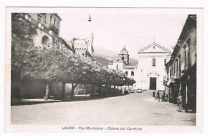 lauro-napoli-avellino-animata-via-municipio-chiesa-del-carmine-spedita-1962