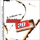 Tribute To Matchbox Twenty von Various Artists (2003)