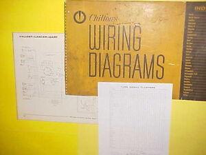 image is loading 1960-1961-1962-1963-plymouth-valiant-dodge-dart-