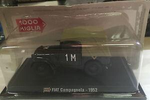 DIE-CAST-1000-MIGLIA-034-FIAT-CAMPAGNOLA-1952-034-BOX-2-SCALA-1-43
