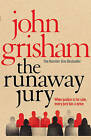 The Runaway Jury by John Grisham (Paperback, 2010)