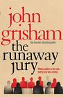 The Runaway Jury by John Grisham (Paperback, 2010)