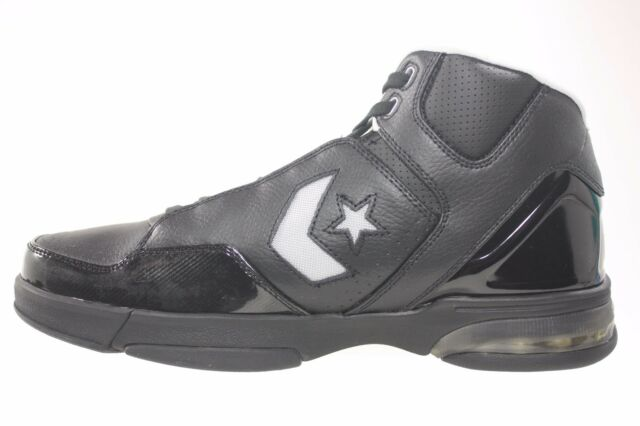 Converse Evo Basketball Shoes