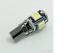 T10-LED-Bulb-Super-Bright-Car-Lights-W5W-501-12V-CanBus-Error-Free-SMD-194-168 thumbnail 9