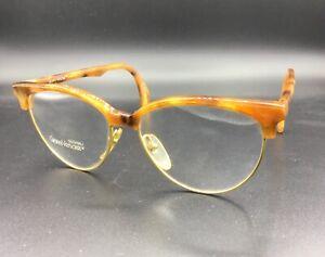 Gianni-Versace-occhiale-vintage-Eyewear-frame-model-468-brillen-lunettes-glasses