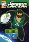 Guardian of Earth Michael Dahl Paperback January 01 2011
