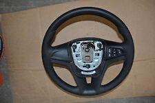 NEW OEM Chevy Cruze Steering Wheel 2012 2013 2014 pn 95081937