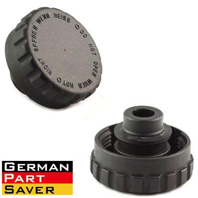 17 11 4 379 047 for BMW E23 E24 E28 E30 radiator cap Expansion Tank Cap
