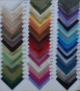 Taftstoff-Taft-Stoff-Farbwahl-61-Farben-Kleider-Taft-Stoffe-Taftstoffe
