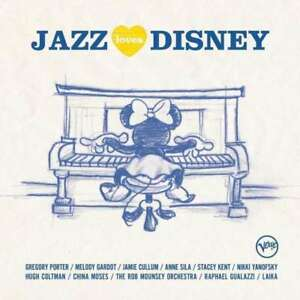 Artistes-Divers-Jazz-Loves-Disney-nouveau-CD