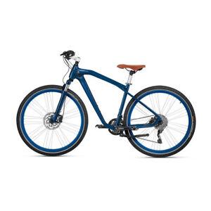 Bicicletta-Bmw-Cruise-Bike-Aqua-Pearl-Blue-Silver
