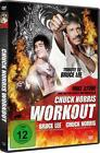Chuck Norris - Workout (2015)