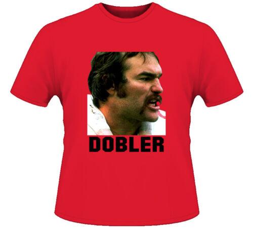 Conrad Dobler Cardinals T Shirt