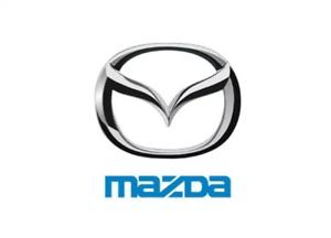 57-1322 REMAN GENUINE Water Pump OEM 84-87 Mazda 2.0L FE7915010RMJ