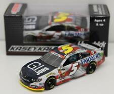 2015 KASEY KAHNE #88 Armour Vienna Sausages 1:64 Action Diecast In Stock