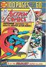 Action Comics Comic Book #443 Superman DC Comics 1975 VERY FINE-