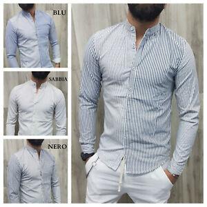 Uomo Uomo Uomo Sabbia Camicie Camicie Camicie Camicie Sabbia Con Sabbia Con Uomo Con bfy7Y6gv