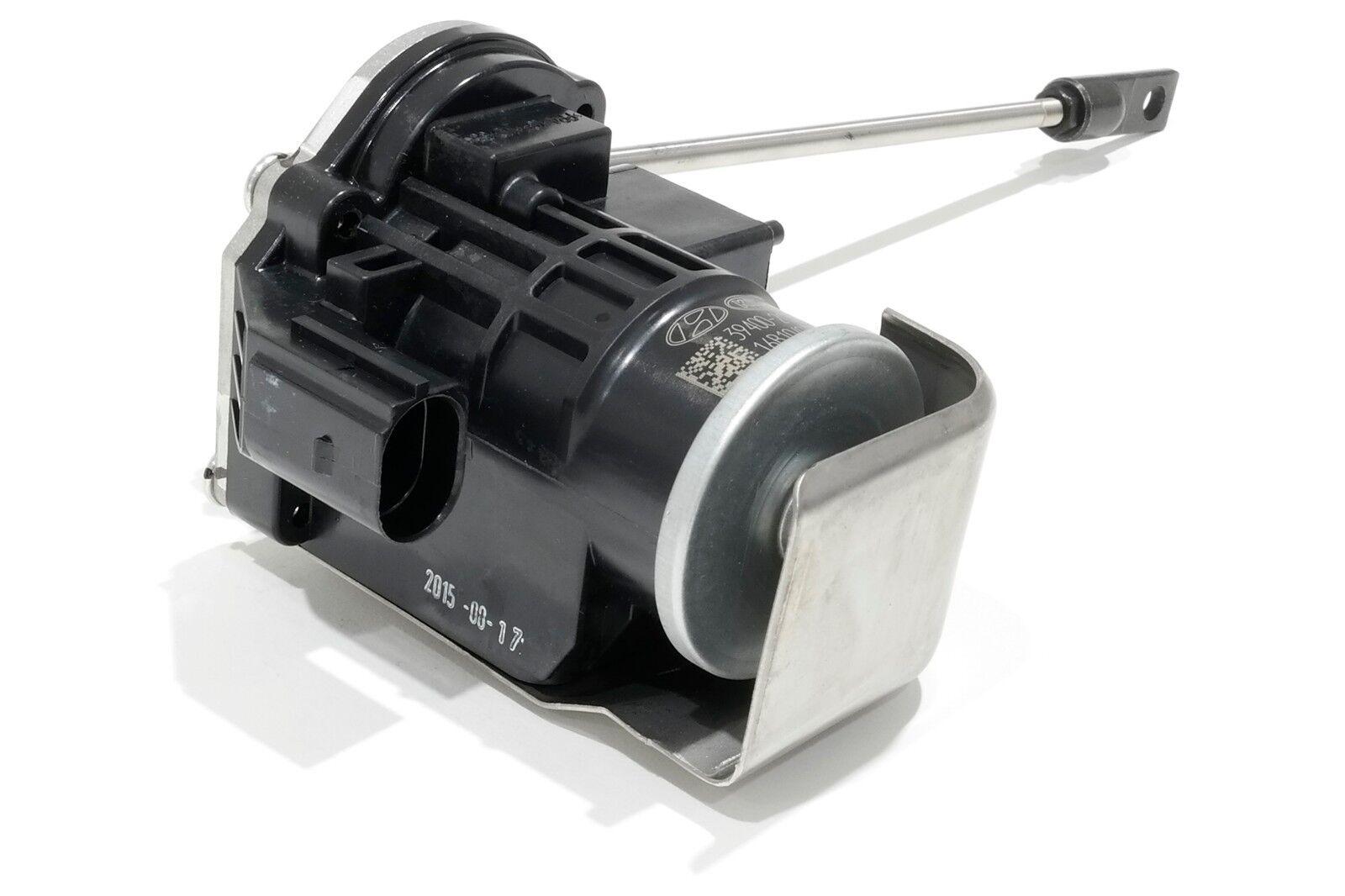 Supercharger Bypass Filter ACDelco GM Original Equipment 219-13