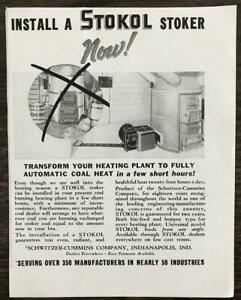1936-Schwitzer-Cummins-Company-Indianapolis-Print-Ad-Install-a-Stokol-Stoker-Now