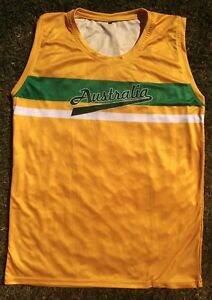 Australia-80s-90s-Style-One-Day-Australian-Cricket-Shirt-SINGLET