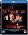Les Miserables (Blu-ray, 2013)
