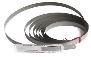 Umfangbandmass-aus-rostfreiem-Stahl-DIN-2768-m-950-11310-mm