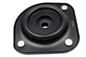 Shock-Mounting-Kit-Front-Mevotech-MP903926