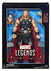 "Marvel Legends Thor 12"" Action Figure"