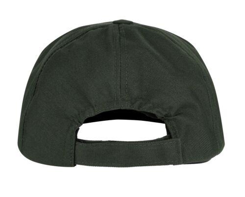 Imperméable tir bouchon faisan cerf chevreuil emblème hat chasse decoying nouveau