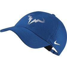 57cfd55e389 item 7 NEW Nike Aerobill H86 Nadal Rafa Hat Cap Bull Logo Dri - Fit Tennis  Hat 850666 -NEW Nike Aerobill H86 Nadal Rafa Hat Cap Bull Logo Dri - Fit  Tennis ...