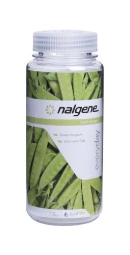 Nalgene Boîte /'Kitchen Food Storage/'