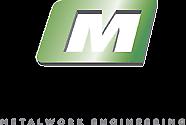 mainroadsheetmetal