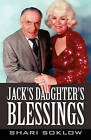 Jack's Daughter's Blessings by Shari Soklow (Paperback / softback, 2011)