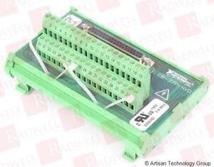 78096801 USED TESTED CLEANED NATIONAL INSTRUMENTS 780968-01